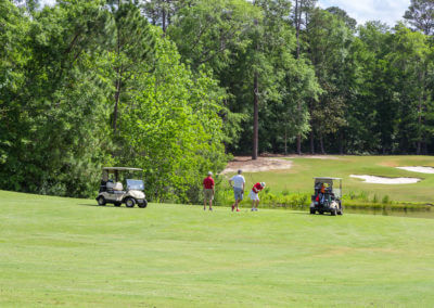 PEP_Golf_Tournament_201820180504-X21A9600