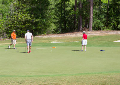 PEP_Golf_Tournament_201820180504-X21A9609