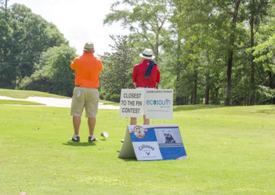 PEP_Golf_Tournament_201820180504-X21A9617