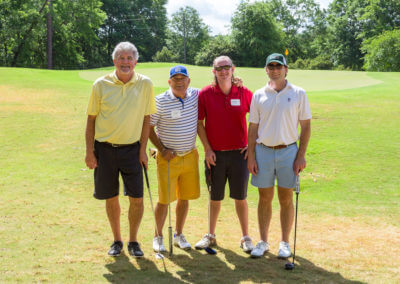 PEP_Golf_Tournament_201820180504-X21A9621