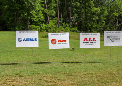 PEP_Golf_Tournament_201820180504-X21A9625