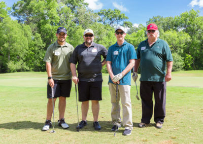 PEP_Golf_Tournament_201820180504-X21A9628