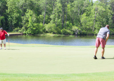 PEP_Golf_Tournament_201820180504-X21A9630