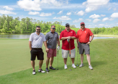PEP_Golf_Tournament_201820180504-X21A9635