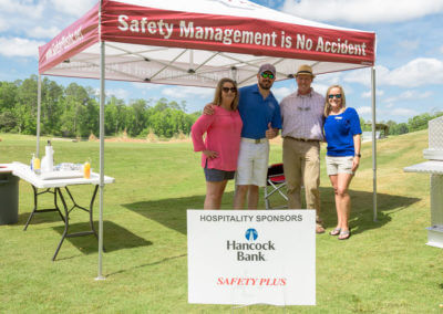 PEP_Golf_Tournament_201820180504-X21A9643