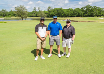PEP_Golf_Tournament_201820180504-X21A9657