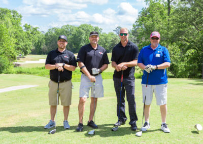 PEP_Golf_Tournament_201820180504-X21A9659