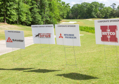 PEP_Golf_Tournament_201820180504-X21A9664
