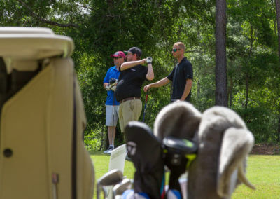 PEP_Golf_Tournament_201820180504-X21A9669