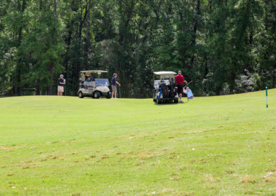 PEP_Golf_Tournament_201820180504-X21A9674