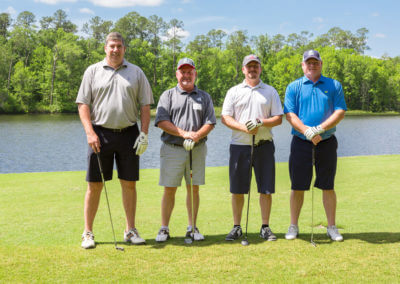 PEP_Golf_Tournament_201820180504-X21A9683