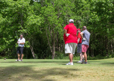 PEP_Golf_Tournament_201820180504-X21A9691