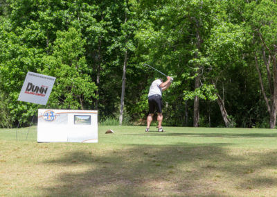 PEP_Golf_Tournament_201820180504-X21A9692
