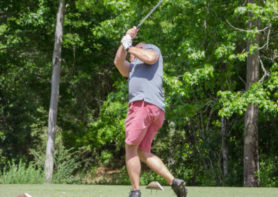 PEP_Golf_Tournament_201820180504-X21A9697