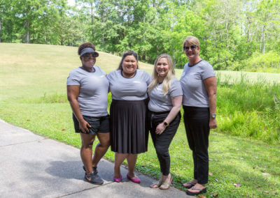 PEP_Golf_Tournament_201820180504-X21A9698