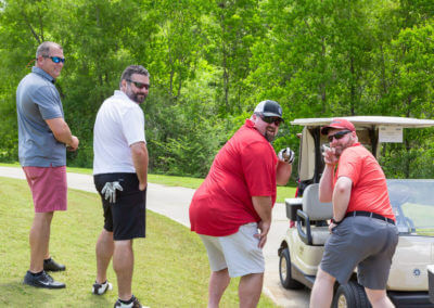 PEP_Golf_Tournament_201820180504-X21A9709