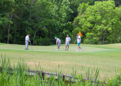 PEP_Golf_Tournament_201820180504-X21A9718