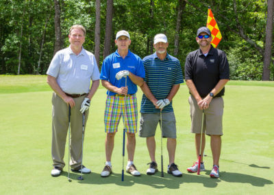PEP_Golf_Tournament_201820180504-X21A9733