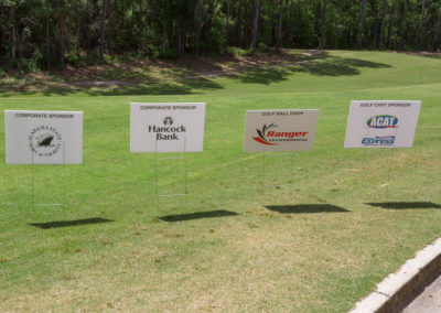 PEP_Golf_Tournament_201820180504-X21A9736