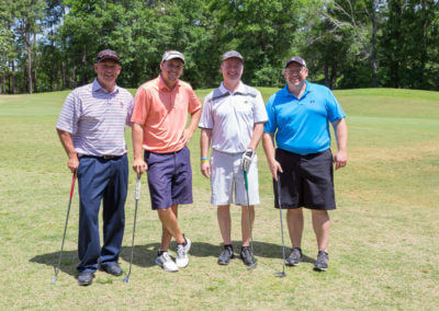 PEP_Golf_Tournament_201820180504-X21A9745