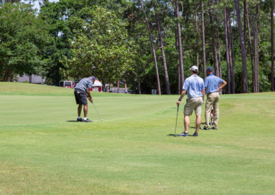 PEP_Golf_Tournament_201820180504-X21A9761