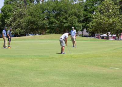 PEP_Golf_Tournament_201820180504-X21A9777