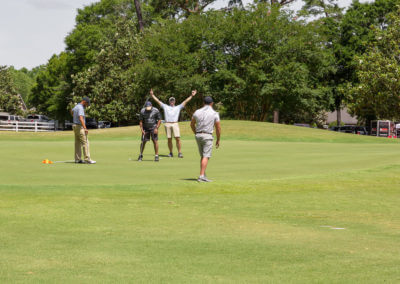 PEP_Golf_Tournament_201820180504-X21A9785
