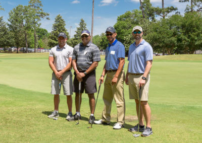PEP_Golf_Tournament_201820180504-X21A9789