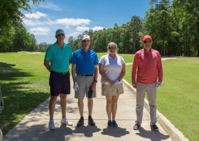 PEP_Golf_Tournament_201820180504-X21A9801