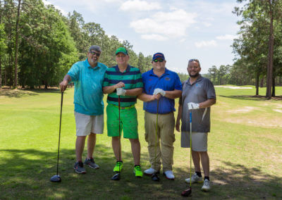 PEP_Golf_Tournament_201820180504-X21A9807