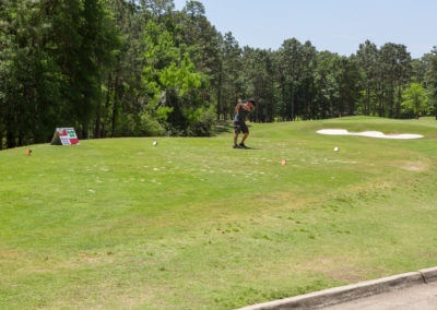 PEP_Golf_Tournament_201820180504-X21A9809