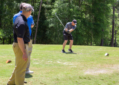 PEP_Golf_Tournament_201820180504-X21A9815
