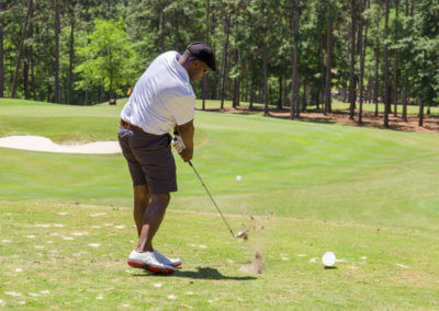 PEP_Golf_Tournament_201820180504-X21A9816