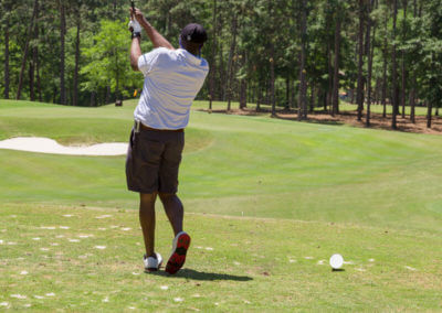 PEP_Golf_Tournament_201820180504-X21A9817