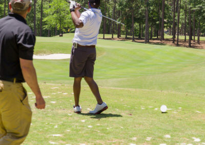 PEP_Golf_Tournament_201820180504-X21A9818