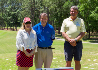 PEP_Golf_Tournament_201820180504-X21A9824
