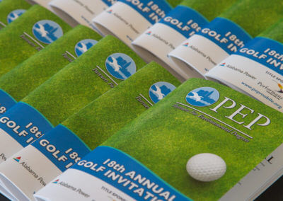 PEP_Golf_Tournament_201820180504-X21A9855