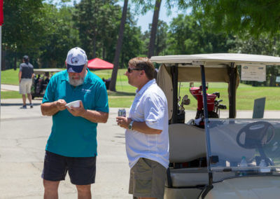 PEP_Golf_Tournament_201820180504-X21A9861