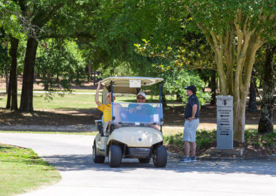 PEP_Golf_Tournament_201820180504-X21A9862