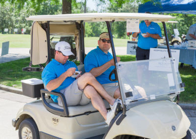 PEP_Golf_Tournament_201820180504-X21A9867