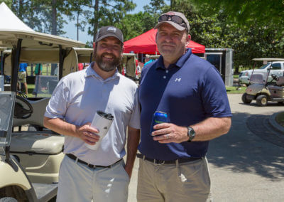 PEP_Golf_Tournament_201820180504-X21A9868