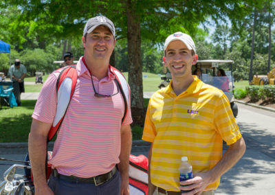PEP_Golf_Tournament_201820180504-X21A9869