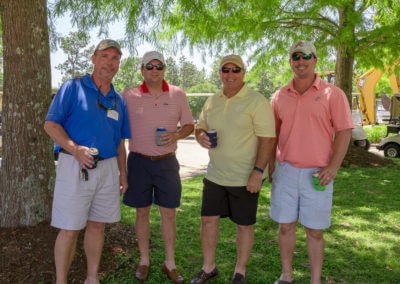 PEP_Golf_Tournament_201820180504-X21A9873
