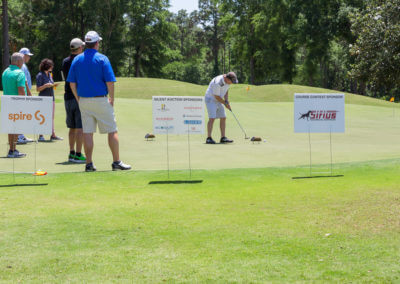 PEP_Golf_Tournament_201820180504-X21A9876