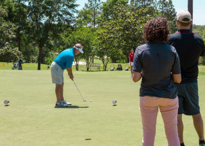 PEP_Golf_Tournament_201820180504-X21A9881