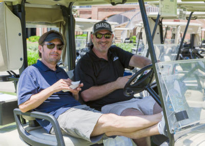 PEP_Golf_Tournament_201820180504-X21A9895
