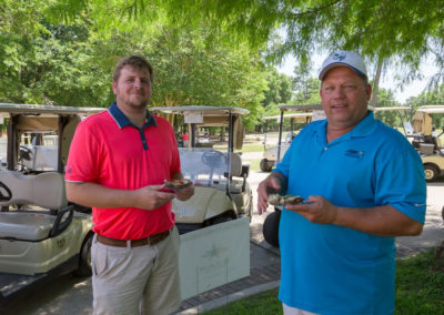 PEP_Golf_Tournament_201820180504-X21A9897