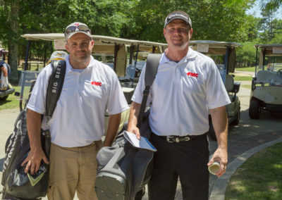 PEP_Golf_Tournament_201820180504-X21A9899