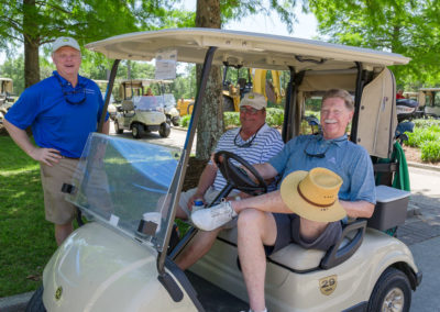 PEP_Golf_Tournament_201820180504-X21A9901