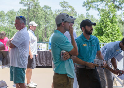 PEP_Golf_Tournament_201820180504-X21A9905